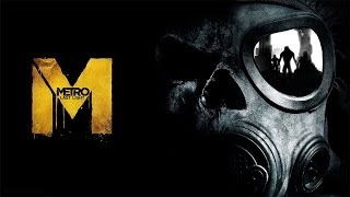Nonton Metro Last Light  Pelicula Completa Español Film Subtitle Indonesia Streaming Movie Download
