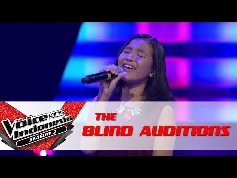 "Vitara ""Try"" 