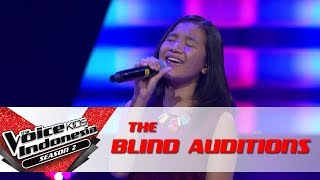 "Video Vitara ""Try"" 
