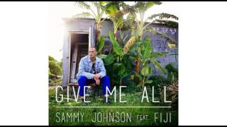 ya boy sammy j alongside fiji... listen like share and comment! and buy it on itunes! support ya local poly artists.