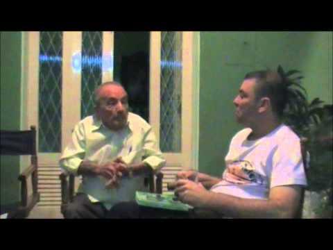 Família Xavier em Crônicas Cangaceiras por Dr. Napoleão Tavares Neves