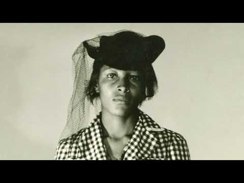 The Rape Of Recy Taylor (Trailer)