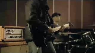 Aku Ingin Kau.             by GrassRock Video