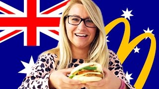 """I'm sorry, but this isn't real bacon."""" Check out more awesome videos at BuzzFeedVideo! http://bit.ly/YTbuzzfeedvideo MUSIC Amor Do Reggae Licensed via ..."""