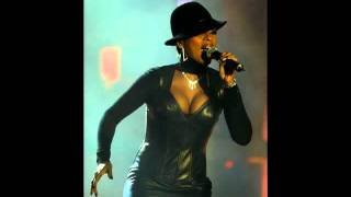 50 Cent   IN DA CLUB remix ft  P  Diddy, Mary J Blige   Beyonce   YouTube
