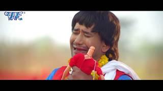 Video निरहुआ हिंदुस्तानी 2  (2019 ) - दिनेश लाल की सबसे बड़ी कॉमेडी फिल्म 2019 | पारिवारिक फिल्म 2019 | MP3, 3GP, MP4, WEBM, AVI, FLV Februari 2019