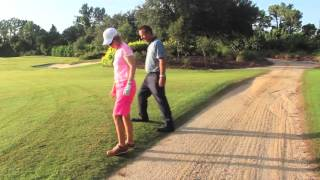 Jan 14, 2016 ... Relief from Coquina Cart Path. Spring Run ... Rules explanation - nearest point of nrelief when on a cart path - Duration: 3:24. Bangkok ... Short Game Shots You nNeed to Know // Golf Tips with Paige Spiranac - Duration: 17:57.