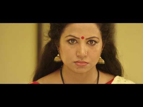 Sadrishavakyam 24:29 Movie Picture