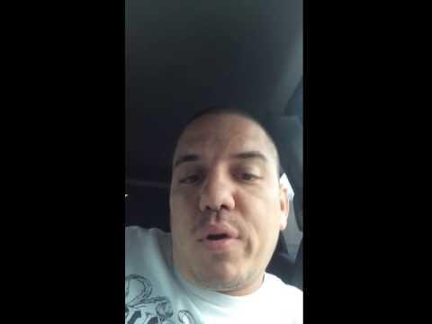 Coquitlam Video Testimonial