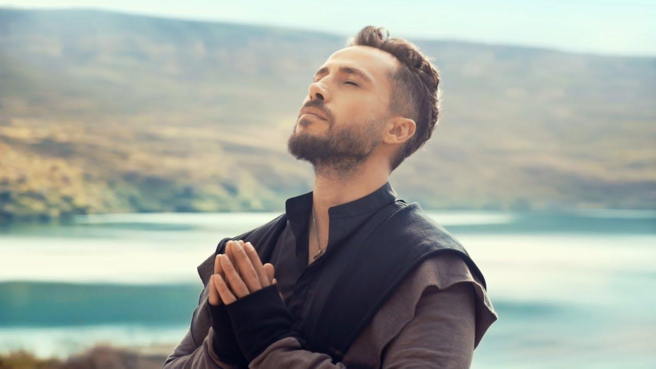 Bahadır Tatlıöz – Hayy Sözleri