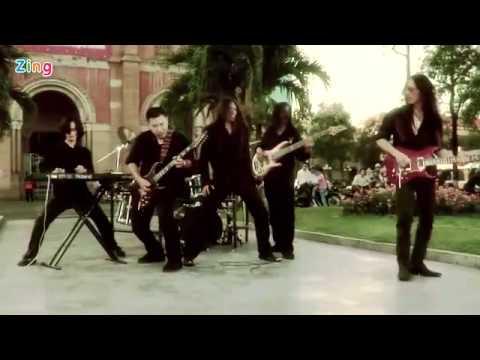 Nghe nhạc rock bài Nối Vòng Tay Lớn (Rock Version) - Nhiều ca sỹ