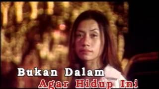 BISIKAN CINTA Anita Sarawak