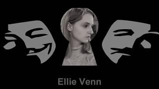 Ellie Venn