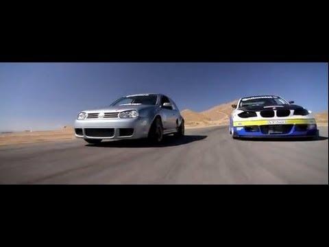 2011 eurotuner GP teaser