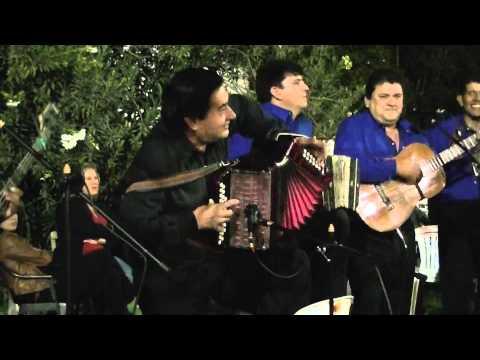 pastor luna el rey santiagueño- las toderias. el silvido de la perdiz y otros