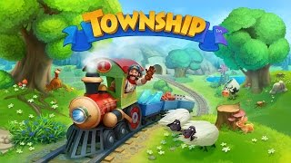 Township YouTube video