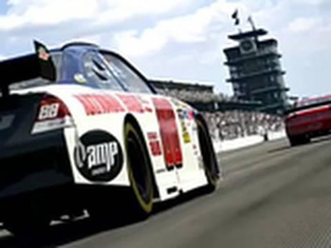 Gran Turismo 5 Spec 2013 (PS3)