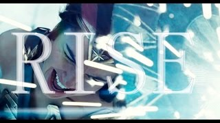 Download Lagu Heroines | RISE Mp3