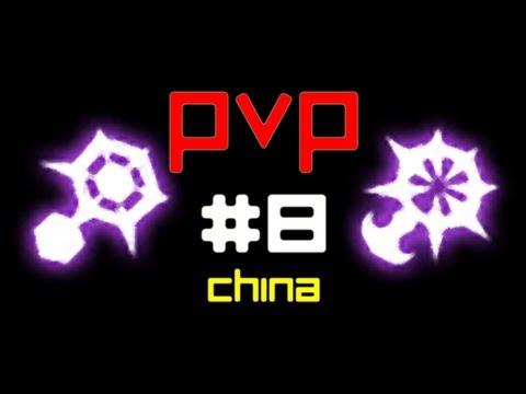 Dragon Nest PvP - Ep. 08: Elestra vs Majesty