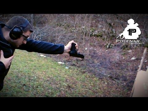 Video Tactical Pistol Drills   Close Range Engagements download in MP3, 3GP, MP4, WEBM, AVI, FLV January 2017