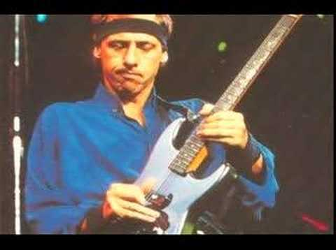 Dire Straits – Ride Across The River