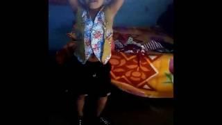 PIHU DANCE  SHAHJAHANPUR