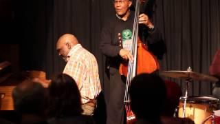 Video The Eric Alexander Quartet Feat. Jazz Legends Harold Mabern, Bob Cranshaw and Jimmy Cobb MP3, 3GP, MP4, WEBM, AVI, FLV Juni 2018