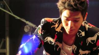 Download Lagu 140528 - 龍華科技大學校園演唱會(畢書盡 CBTM) Mp3