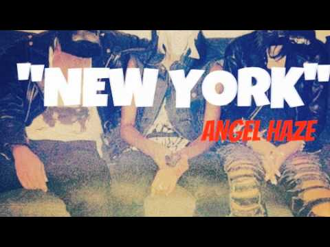 newyork - Download Angel Haze on I Tunes!! http://itunes.apple.com/gb/album/new-york-ep/id564152622.