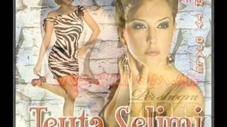 Teuta Selimi&Ylber Aliu - Ska Ska