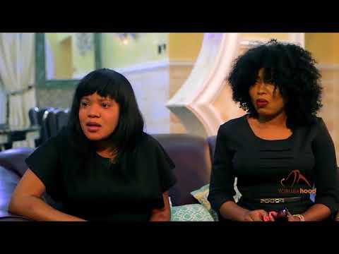 Meji Oran   Latest Yoruba Movie 2017 Premium   Odunlade Adekola   Sophie Ejiga