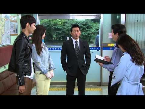 Passionate Love Trailer (Seohyun Cut)