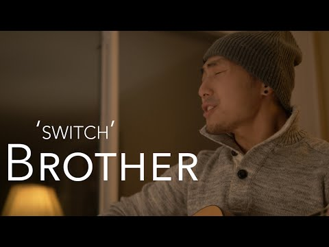 CoversOnly: Brother\
