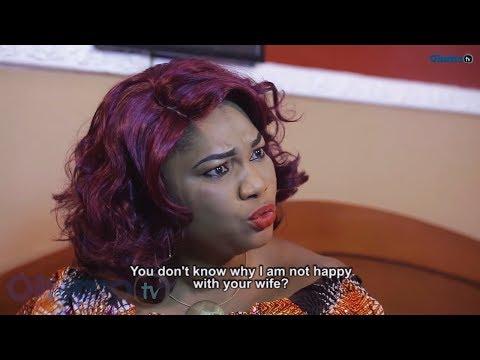 Oba Ara Latest Yoruba Movie 2018 Drama Starring Jaiye Kuti | Yewande Adekoya | Jide Awobona