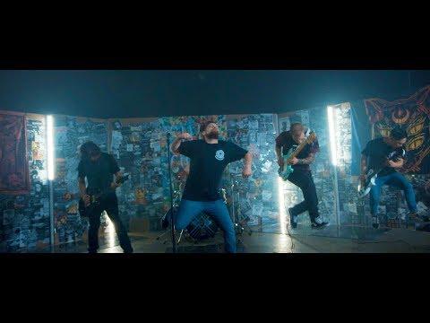 "Perfect Score - ""High Street"" (Official Music Video) | BVTV Music"