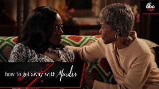 Video Annalise Faces The Truth - How to Get Away With Murder Season Premiere MP3, 3GP, MP4, WEBM, AVI, FLV September 2019