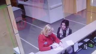 В Сочи пьяная пациентка избила фельдшера скорой помощи