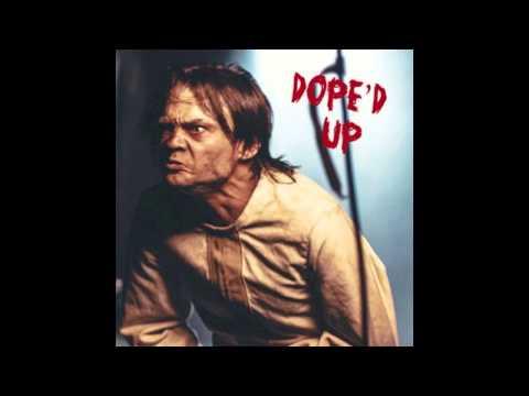 Tyga - Dope'd Up