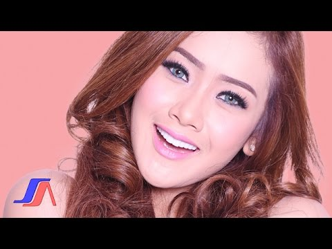 Goyang Dumang - Cita Citata (Official Lyric Video)