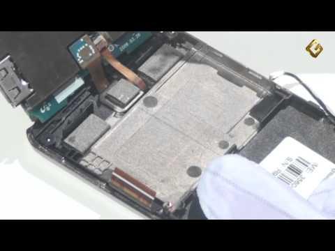 видео урок авто бампер технология ремонта