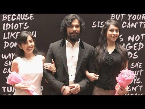 Video MTV Big F Season 2 Launch | Randeep Hooda | UNCUT download in MP3, 3GP, MP4, WEBM, AVI, FLV January 2017
