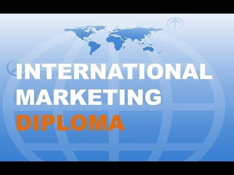 International BusinessEthics