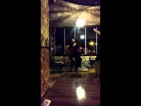 Metehan Yıldırım Sende Sev Ama Sevilme O Ses Türkiye