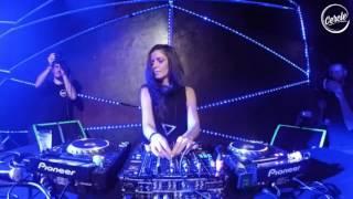 Lea Dobricic - Live @ Nouveau Casino for Cercle 2017