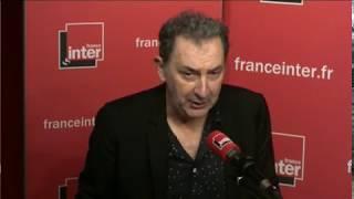Video Hommage à Robert Hirsch - Le Billet de François Morel MP3, 3GP, MP4, WEBM, AVI, FLV November 2017