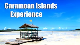 Caramoan Philippines  city photo : Caramoan Islands, Philippines Travel (Tour)