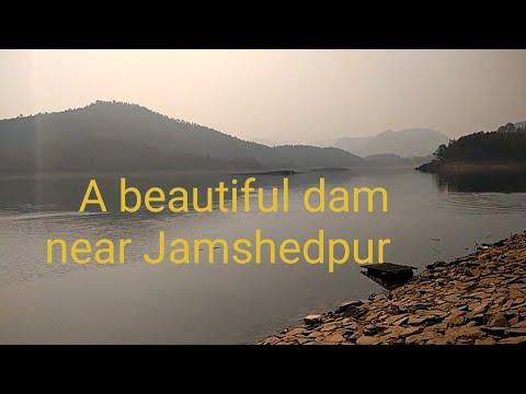 Video Palna dam near jamshedpur download in MP3, 3GP, MP4, WEBM, AVI, FLV January 2017