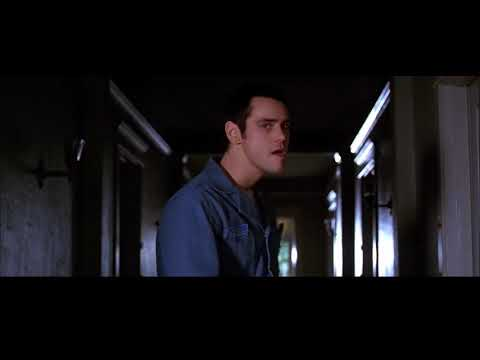 The Cable Guy (1996) Cable Guy Is here HD