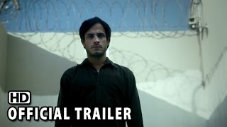 Nonton Rosewater Official Trailer  2014  Film Subtitle Indonesia Streaming Movie Download