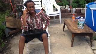 Ingene Abarundi baba muri Amerika Bavuga Ikirundi.. iyunge kuri yutube(Subscre to this channel) twegere kuri Page yacu ya ...